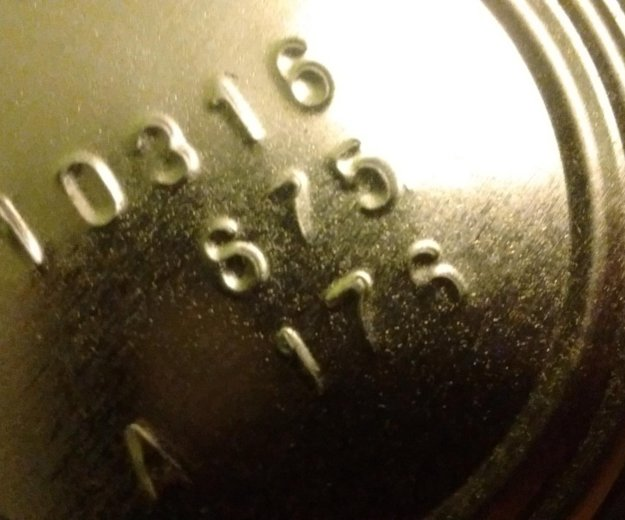 Тушенка из оленины, прямиком с ямала, 03/16, 290г. Фото 3. Москва.