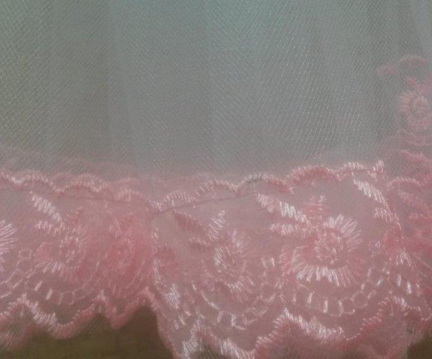 Детская юбка. Фото 2. Калининград.