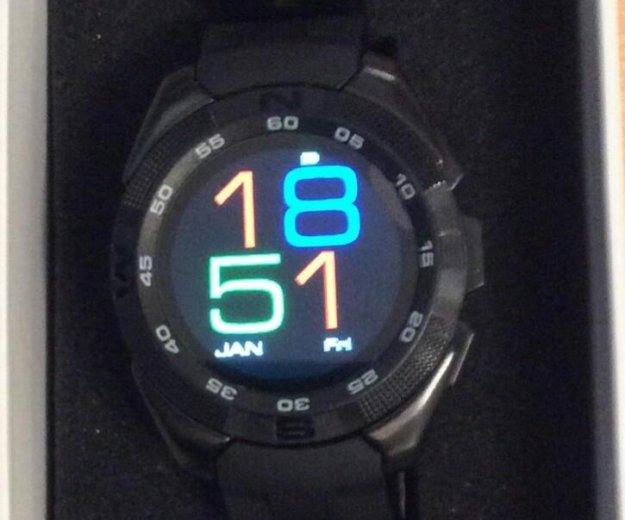 Smart watch - смарт часы. Фото 2. Санкт-Петербург.