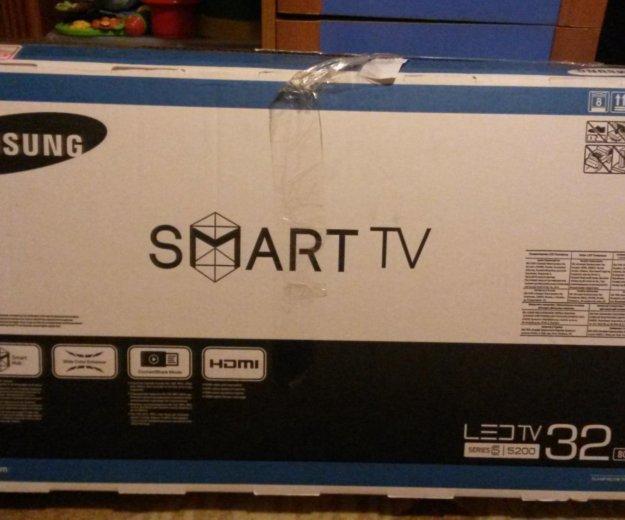 Телевизор новый на запчасти. Фото 1. Москва.
