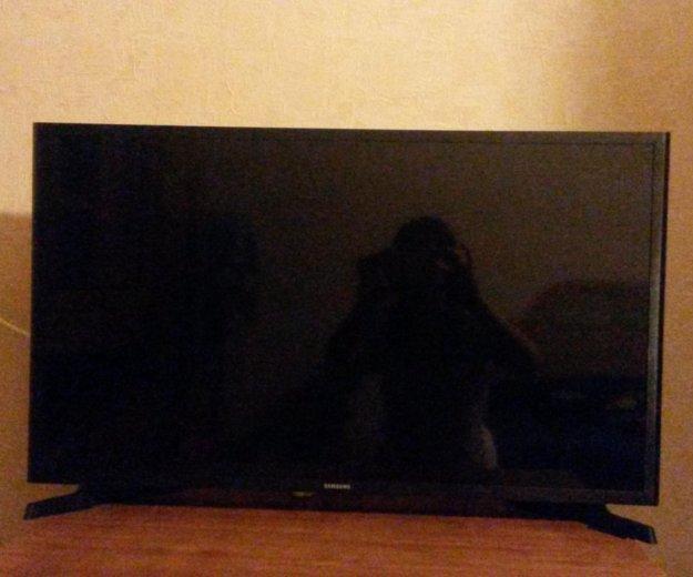 Телевизор новый на запчасти. Фото 2. Москва.