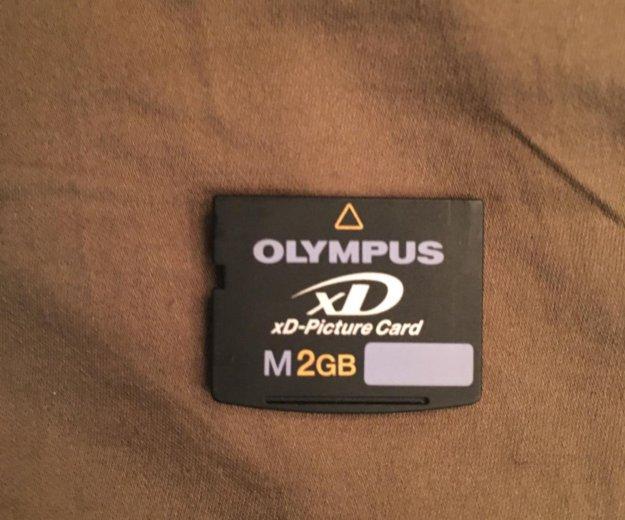Фотоаппарат olympus e-510. Фото 4. Москва.