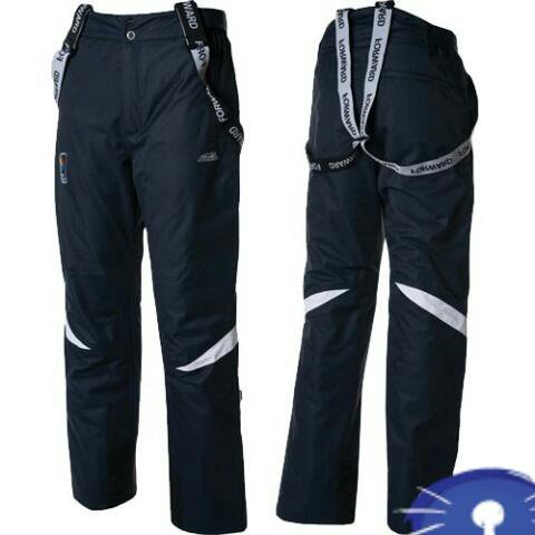 Продам классные зимние штаны forward р м. Фото 1. Старый Оскол.