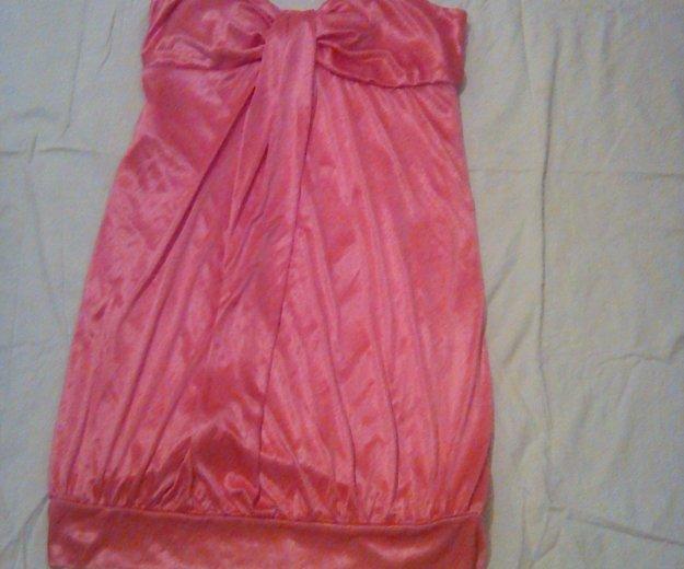 Платье новое. Фото 1. Кисловодск.