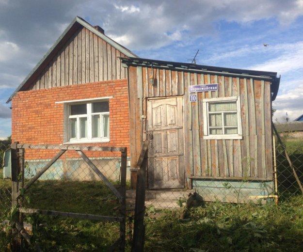 Дом. Фото 2.