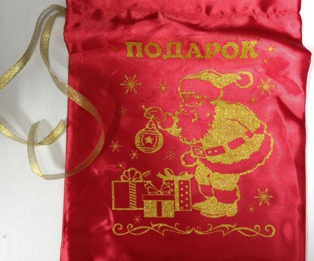 Мешочки для конфет. Фото 1. Ростов-на-Дону.