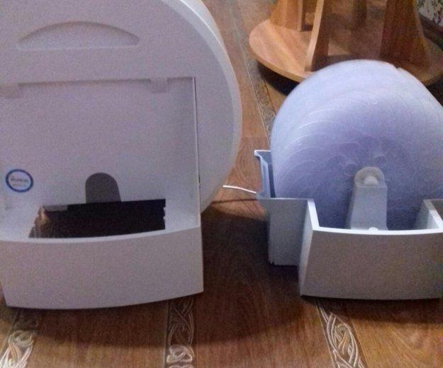Увлажнитель- мойка воздуха  boneco. Фото 3. Оренбург.