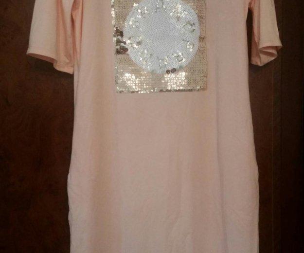 Платье.новое.. Фото 1. Махачкала.