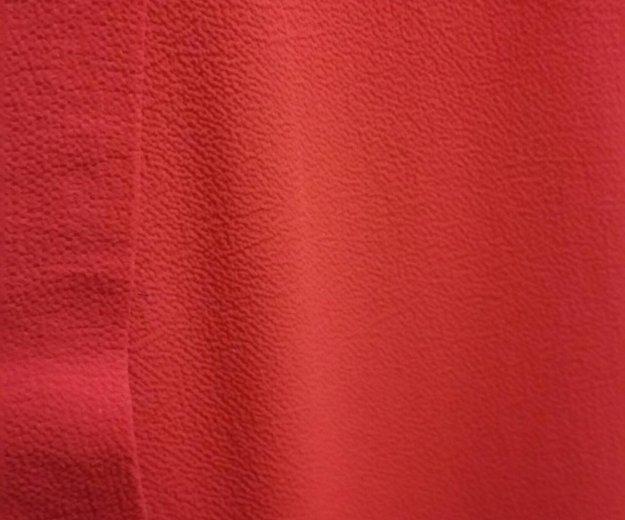 Новая блуза,размер s. Фото 2. Тюмень.