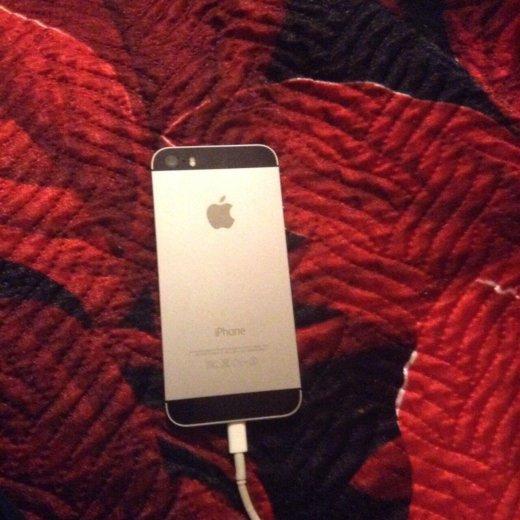 Iphone 5s. Фото 2. Лобня.