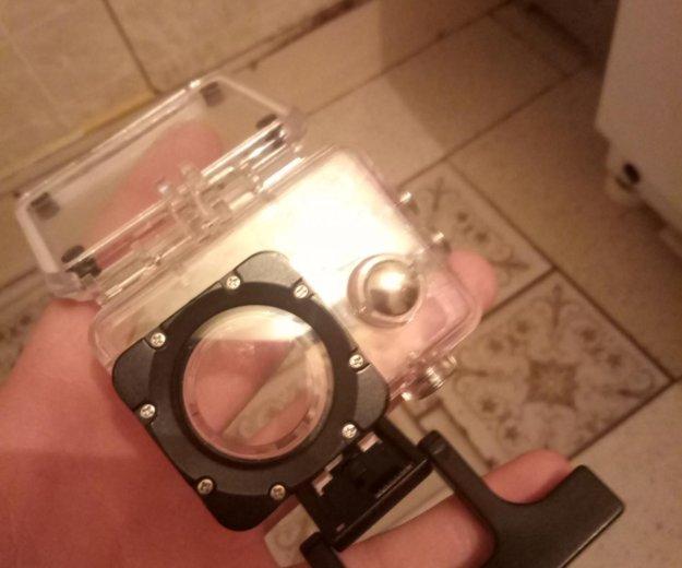 Экшен камера. Фото 1. Домодедово.