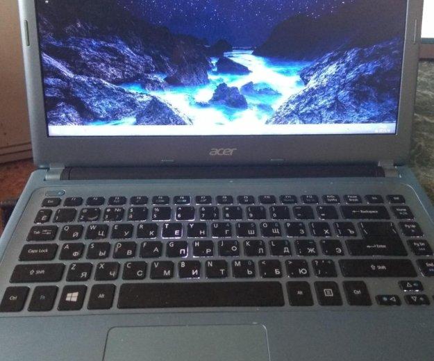 Intel i3 /ddr3 - 4gb /geforce 710m 2gb. Фото 1. Москва.