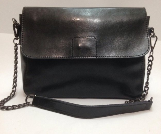 Женская сумочка-клатч. Фото 3. Уфа.