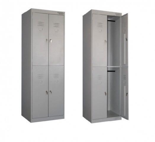 Шкаф для одежды. Фото 1. Сочи.