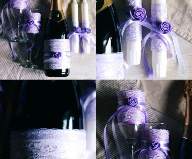 Свадебные аксессуары.. Фото 2. Солнечногорск.