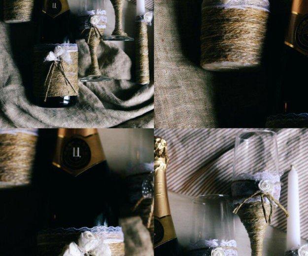 Свадебные аксессуары.. Фото 3. Солнечногорск.