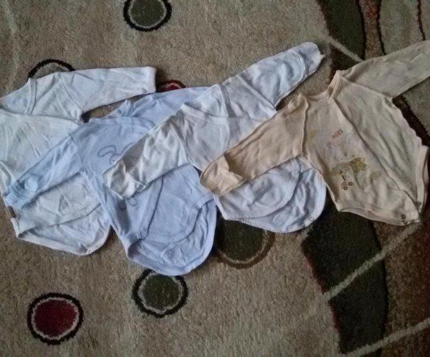 Одежда р.56-68. Фото 2. Хотьково.