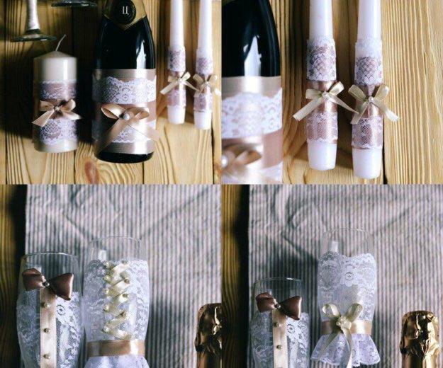Свадебные аксессуары.. Фото 4. Солнечногорск.