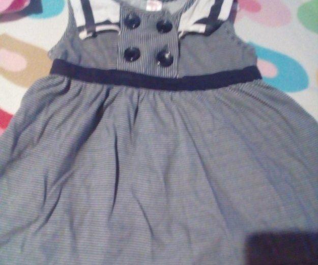 Платья для малышки. Фото 1. Пенза.