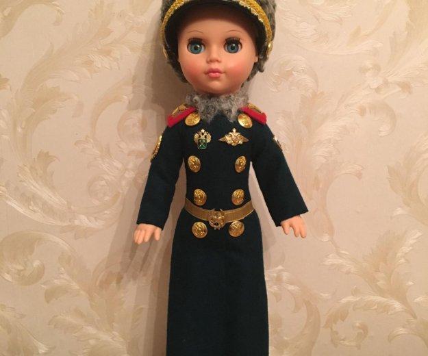 Куклы. Фото 1. Москва.