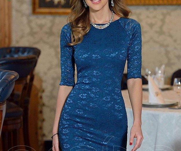 Новое платье казино. Фото 1. Ставрополь.