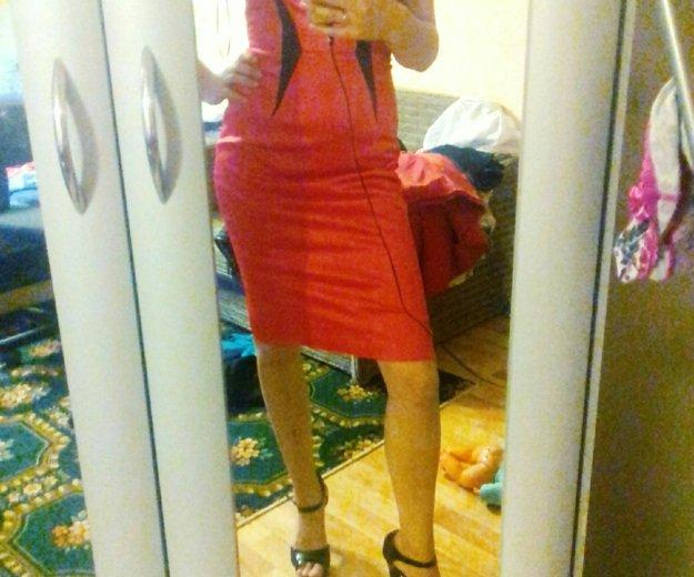 Платье. Фото 1. Челябинск.
