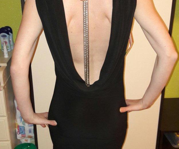 Платье новое. Фото 4. Люберцы.