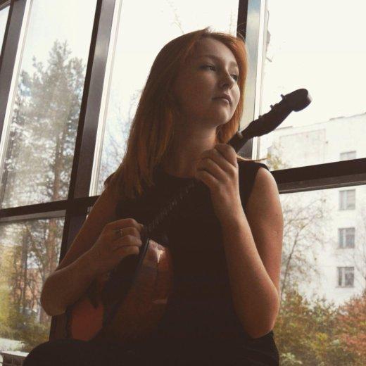 Обучение на музыкальных инструментах. Фото 1. Архангельск.