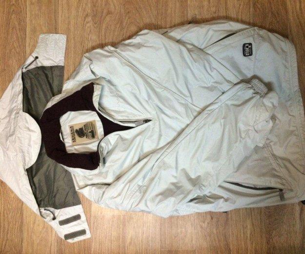 Куртка. Фото 1. Ярославль.
