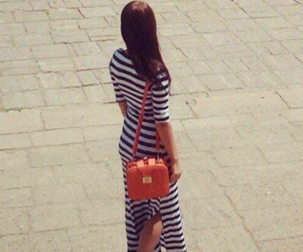 Платье. Фото 3. Иваново.