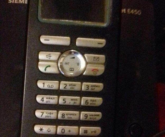 Телефон сименс,отл раб сост. Фото 2. Тула.