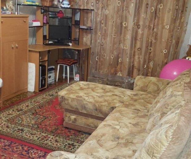 Продается 2-к квартира. Фото 2. Волжский.
