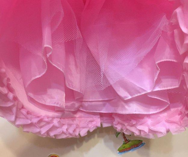 Платье. Фото 4. Зеленоград.