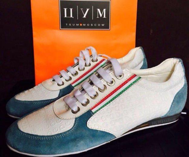 Продам стильные кросовки ( новые). Фото 1. Пушкино.