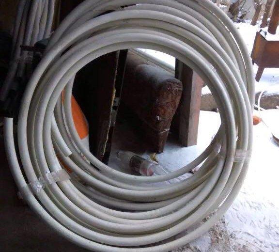 Труба valtec металлопластик. Фото 3. Оренбург.
