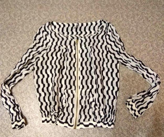 Рубашка,размер m-l. Фото 1. Москва.