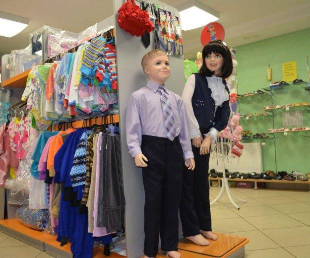Детские манекены. Фото 1. Сыктывкар.