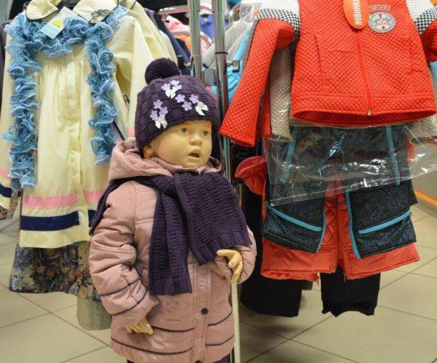 Детские манекены. Фото 2. Сыктывкар.