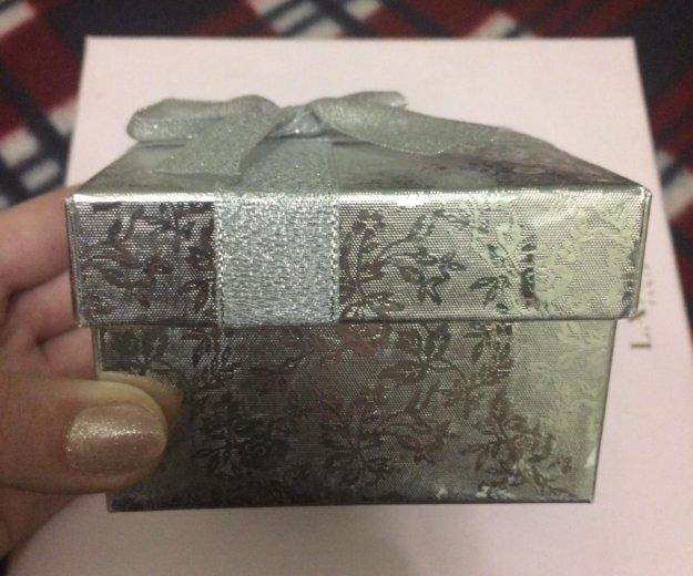 Подарочная коробочка. Фото 2. Вологда.