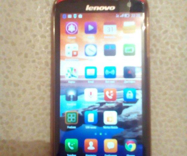 Lenovo s820. Фото 4. Ярославль.