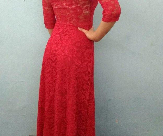 Платье. Фото 3. Геленджик.