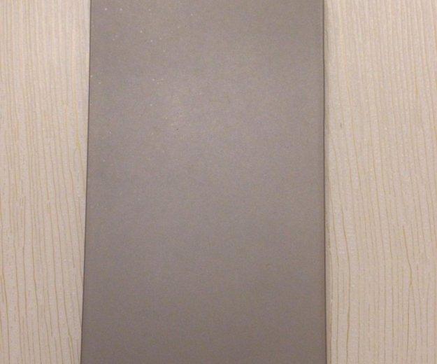 Чехол на iphone 5/5s. Фото 2. Янаул.
