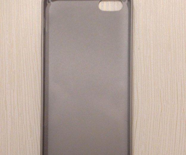 Чехол на iphone 5/5s. Фото 1. Янаул.