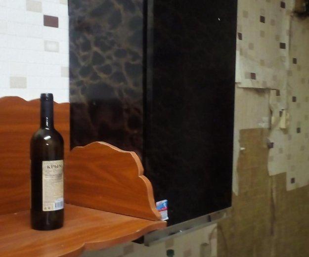 Кухонные шкафы. Фото 1. Саратов.