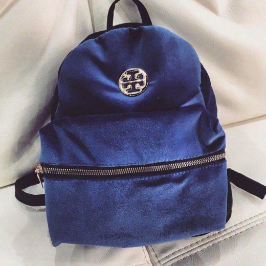 Новый рюкзак. Фото 1. Подольск.