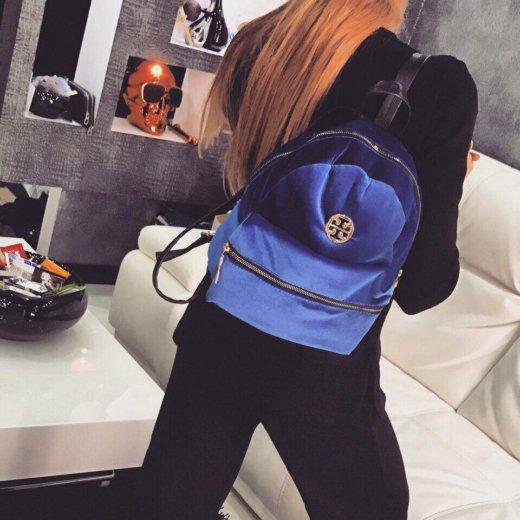 Новый рюкзак. Фото 2. Подольск.