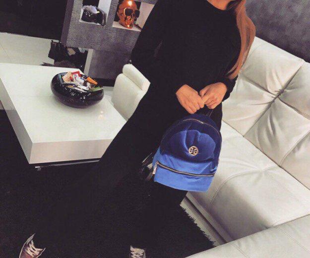 Новый рюкзак. Фото 3. Подольск.