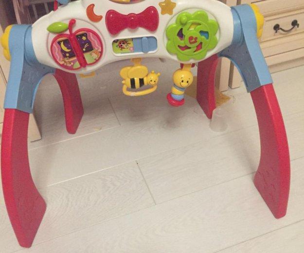 Игрушка для малышей. Фото 1. Котельники.
