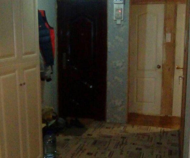 Квартира. Фото 2. Благовещенск.