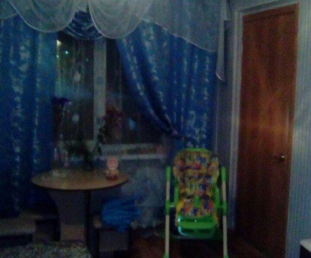 Квартира. Фото 3. Благовещенск.